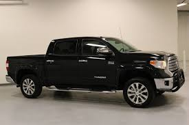 Certified Pre-Owned 2016 Toyota Tundra 4WD Truck For Sale In ... Review Of Our F250 Amarillo Truck For Sale Youtube Preowned 2012 Toyota Tundra 4wd For In Tx Fresh Diesel Trucks In Texas 7th And Pattison Volvo Vnl64t300 Service Utility Mechanic Vnl64t670 Used On Cross Pointe Auto New Cars Sales 2018 193 2017 Gmc Sierra 1500 44325 Penske Leasing Opens Location Blog Craigslist Port Arthur And Under 2000