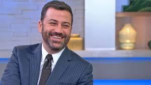 Hey Jimmy Kimmel I Did by Jimmy Kimmel Live U0027 Kids Get Halloween Revenge Abc News