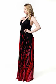 compare prices on red print dress online shopping buy low price