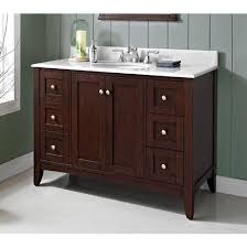 Foremost Worthington Bathroom Vanity by Bathroom Vanities Aaron Kitchen U0026 Bath Design Gallery Central