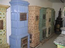accueil l atelier du poêle en faïence rénovation de poêles anciens