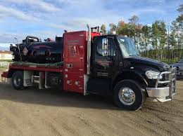 Cassell's Vacuum Truck Services Ltd - Opening Hours - 5907 65th ... 2018 Nissan Titan King Cab Wins Rocky Mountain Truck Of The Street Rod Nationals Trucks Of The Nsras 21st Switchngo For Sale Blog Best Cars Trucks And Suvs From 2016 Drive 2000 Sterling At9522 For Sale In Ogden Ut By Dealer Falken Ats Tire Review Overland Adventures Offroad Kid Rock Joins Ridge Family Service High A Week An Earthroamer Xvlts Expedition Portal Chevy Lifted Gentilini Chevrolet Woodbine Nj To Levy Pinterest