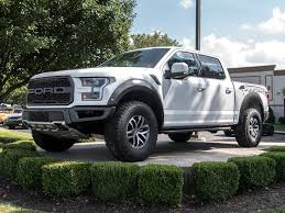 2018 Ford F-150 Raptor For Sale In Springfield, MO | Stock #: P5207 Jeeps For Sale Springfield Mo 1920 New Car Update 1991 Ford F450 Bucket Truck Item Da2691 Sold June 22 Co 2014 Freightliner Cascadia Semi Truck Inspection Video In 2018 F150 Raptor Sale Mo Stock P5318 Used Cars For At Youngblood Nissan Autocom Craigslist St Joseph Missouri By Owner Vehicles Service Department Jenkins Diesel Rogersville Trucks Mdp Motors In On Buyllsearch Food Founder Adds A Little Seoul To The Taco Scene Fast Casual Van Box