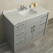 bathrooms design blue bathroom vanity cabinet how to turn into