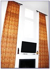 Target Cafe Window Curtains by Cafe Curtains For Bedroom Bedroom Home Design Ideas Kl9k8qz7n3