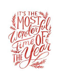 The Most Wonderful Time Painted Wall Art Prints By Alethea And Ruth