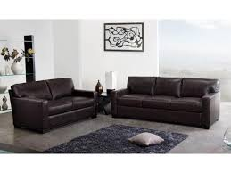 Dimond Furniture Home Design Ideas and