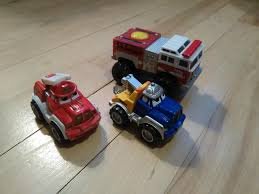 Find More Tonka Trucks Lil' Chuck Tow Truck Fire Truck For Sale At ... Tonka Lil Chuck My Talking Toy 425 Truck 143 Friends Sheriff Tonka Chuck And Friends Motorized Boomer The Fire Truck Hasbro Loose Playskool The Talking Youtube Cheap Trucks Toys Find Deals On Line At Christmas Tree Shops Top 15 Coolest Garbage For Sale In 2017 Which Is Race Along Toy Plays 6 Interactive Racing Jazwares Grossery Gang Putrid Power Muck Big W S3 Gosutoys Classic Toy Vehicle Walmart Canada 5 Piece Set Vehicles Handy