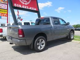 Dodge Ram Deals Ontario - Omega Sports Printable Coupons 2018 Midstate Chrysler Dodge Jeep Ram Offers No Money Down Lease Deals On Tim Short Of Ohio New Cherokee White Truck Lease Deals Car Btera Cjdr West Springfield Dealer Ma 70 Inspirational Best On Pickup Trucks Diesel Dig York View Inventory Global Auto Leasing Fall Together Lafontaine Saline Ram 1500 3500 Finance Offers Tallahassee Fl 2019 Nj Summit Price Jeff Whyler Fort Thomas Ky And Sale Specials In Massillon Progressive