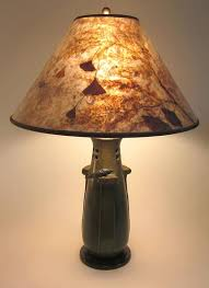 Quoizel Tiffany Lamp Shades by Table Lamp Mica Lamp Table Onion Pot Shades Quoizel Mica Table
