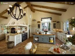 Lunykgousev Kitchen Pin Tuscan Farmhouse Interior By Anastasia On Italian Design Rustic