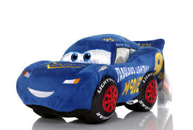 Dan The Pixar Fan: Cars 3: Disney Store Fabulous Lightning McQueen ... Buy Disney Lightning Mcqueen Plush Soft Toy For Kids Online India Pixar Cars Rs 500 Off Road Mcqueen And Dvd Die Vs Blaze The Monster Truck By Wilsonasmara On The World As Seen From 36 Photography Carson Age 2 Then 3 Videos And Spiderman Cartoon Venom U Playtime Beds For Sale Bedroom Machines Plastic Cheap Mack Find Toon Mater 3pack Ebay Jam Coloring Pages 2502224 Accidents De Voitures Awesome
