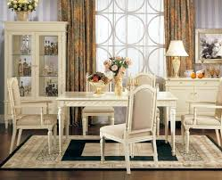 Country French Furniture White Color For Dining Room Shop Sale In China Mainland Co Ltd Houston Tx