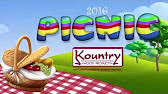 Kountry Wood Products Shawnee by 2016 Kountry Wood Products Open House Youtube