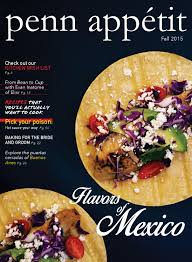 Fall 2015 By Penn Appétit - Issuu 75 Best Colleges For Food 2018 Ranking Franklin Field Penn Quakers Stadium Journey Koja Grille Restaurant Sarah Kho The Urban Hey Day Today Why Youre Seeing More And Hal Trucks On Philly Streets On Campus Pladelphia Admissions Penns Center Innovation Set Up A Quick Stop Steve Case Franklins Table Ultimate Guide To Phillys New Hall New Student Issue Beginners Guide Eating Around Campus