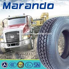 G Star Truck Tire, G Star Truck Tire Suppliers And Manufacturers ... China Quarry Tyre 205r25 235r25 Advance Samson Brand Radial 12x165 Samson L2e Skid Steer Siwinder Mudder Xhd Tire 16 Ply Meorite Titanium Black Unboxing Mic Test Youtube 8tires 31580r225 Gl296a All Position Truck Tire 18pr High Quality Whosale Semi Joyall 295 2 Tires 445 65r22 5 Gl689 44565225 20 Ply Rating 90020 Traction Express Mounted On 6 Hole Bud Style Tractor Tyres Prices 11r225 Buy Radial Truck Gl283a Review Simpletirecom