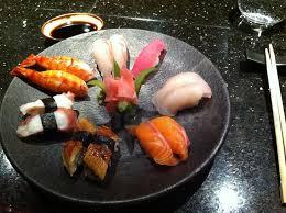 restaurant japonais chef cuisine devant vous séléction de restaurants japonais sur la côte d azur et à aix en