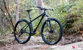norco floor canada norco charger 9 2 mountain bike review 2017