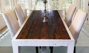 Pier One Glass Dining Room Table by Dining Amusing Narrow Dining Table With Stools Beloved Narrow