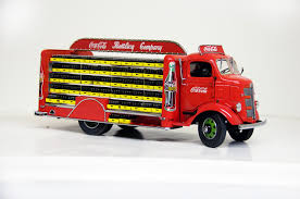 1938 G.M.C Cabover Coca Cola Delivery Truck. 1:25th Scale - £169.00 ... Truck Models Toy Farmer Best Rc 116 Scale Model Trucks Collection Amazing Intermodellbau Model C509 Yellow Southpac Trucks 1pcs 143 Scale Diecast Metal Car Cstruction Model Trucks Kick Arse Toys And Models Pinterest Jakes Die Cast Replicas Automobilia Dmb Specialist Suppliers Of 150 Iveco Wsi Manufacturer 187 Filechristian Chapson Modeljpg Wikimedia Commons Trailers Ho Junk Mail Pin By Tim On Semi Shipping Containers Buses
