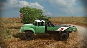ZiL Truck RallyCross On Steam Wallpaper Zil Truck For Android Apk Download Your First Choice Russian Trucks And Military Vehicles Uk Zil131 Soviet Army Icm 35515 131 Editorial Photo Image Of Machinery Industrial 1217881 Zil131 8x8 V11 Spintires Mudrunner Mod Vezdehod 6h6 Bucket Trucks Sale Truckmounted Platform 3d Model Zil Cgtrader Zil131 Wikipedia Buy2ship Online Ctosemitrailtippmixers A Diesel Powered Truck At Avtoprom 84 An Exhibition The Ussr