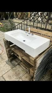 joop waschbecken inkl steinberg armatur