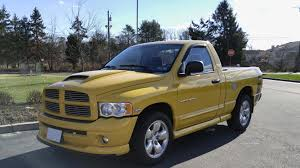 2004 Dodge Ram 1500 Rumblebee Pickup | G49 | Kissimmee 2016 4500 Flatbed Truck Trucks For Sale Dodge Ram Srt10 2004 Pictures Information Specs 3500 Fresh Fuel Hostage Sd 5441 Just Of Florida Jeeps 2500 59 Cummins Diesel 4x4 6 Speed Manual For Sale Awesome 2005 Dodge Enthusiast Pickup 1500 Information And Photos Zombiedrive Used In Stgeorgesest Quebec Ram St Medina Oh Southern Select Auto