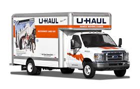 Flamingo Rental – U-Haul Neighborhood Dealer Deciding To Buy A Pickup Truck Moving Insider Rent A That Can Tow Best Resource Uhaul At N First St 241 1st Nashville Tn 37213 Ypcom Rental Unlimited Mileage Ottawa Asheville Uhaul Pick Up Trucks For Youtube Wikiwand Should You For Fun An Invesgation Share 247 Disrupts The Selfmove Industry Rental Pickup In Ldon Ontario Canada Stock Photo One Stop All Passenger Forces Driver Into Bear Hug Before Being Taken Kenamans Detail Offer Rentals Marshall Business