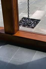 Decorative Rain Gauges Replacement Glass by 7 Best Gutters Rain Chains Images On Pinterest Rain Chains