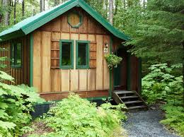 Sled Shed Gaylord Mi Hours by 15 Best Log Cabin With Additions Images On Pinterest Log Cabin
