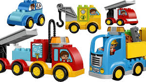 100 Toy Cars And Trucks And Clip Art Free Cliparts