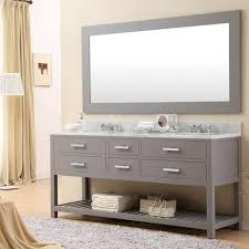 48 Inch Double Sink Vanity Ikea by Bathroom 48 Inch Vanity Combo Sinkless Bathroom Vanity Ikea