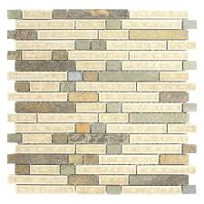 Home Depot Wall Tile Fireplace by Wall Ideas Home Depot Wall Tile Glue Home Depot Wall Tile Class