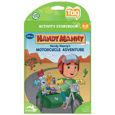 Handy Manny Tools Toys Toys: Buy Online From Fishpond.com Amazoncom Handy Manny Volume 3 Amazon Digital Services Llc Coloring Pages For Kids Printable Free Coloing Big Red Truck With In Gilmerton Edinburgh Baby Fisherprice Mannys Tuneup And Go Toys Paw Patrol Giant Vehicle Ultimate Fire Truck Marshall Sounds Lights Fire Rescue 4x4 Matchbox Cars Wiki Fandom Powered By Wikia Fisher 2 1 Transforming Ebay Toy Box Disney Handy Manny Port Talbot Neath Gumtree Is This Bob The Builder For Spanish Kids Erik