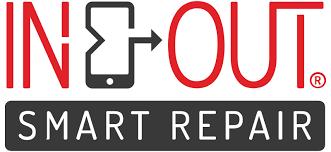 In & Out Smart Repair