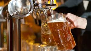 Zion Curtain Bill 2017 by Bill That Amends Utah U0027s Laws On Alcohol Beverage Service Sale