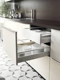 kitchen design kitchen interior kitchen inspirations