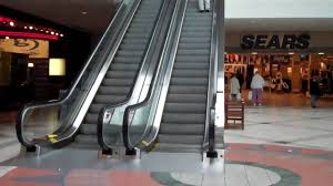 Braintree: Montgomery/KONE Mall Escalators (Sears) @ South Shore ... Braintree Art Center Braintree_art Twitter Walpole Mall Massachusetts Labelscar Hingham 365 Things To Do In South Shore Ma Part 5 Online Bookstore Books Nook Ebooks Music Movies Toys Floor Plans Apartments For Rent Quincy Saugus Plaza Retail Space Dividend Capital Diversified Recently Completed Projects Man Struck Killed By 3 Cars Identified Necn New England Travels Adams National Historic Park Look Byou Magazine A Near You Be Your Mall Hall Of Fame January 2009 Directions Map