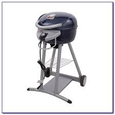 Char Broil Patio Bistro Electric Grill Recall by 100 Patio Bistro Gas Grill Recall Char Broil Patio Bistro