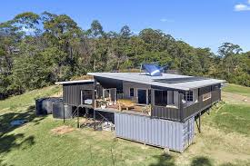 104 Shipping Container Homes For Sale Australia Luxury Pop Up Shops