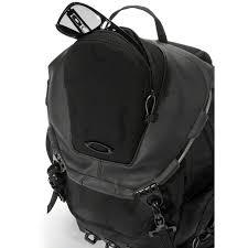 Oakley Kitchen Sink Backpack Camo by Oakley Kitchen Sink Vs Bathroom Sink Backpack Www Tapdance Org