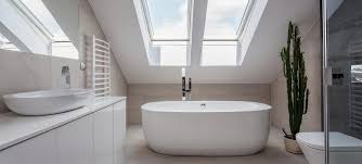badgestaltung und modernisierung owe gluth gmbh