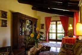 Amazing Tuscan Living Room Decor Hd9l23