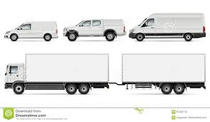 Trucks And Vans Vector Illustration Stock Vector - Illustration Of ... Ford Van Trucks Box In Atlanta Ga For Sale Used 1963 Econoline For Sale Near Cadillac Michigan 49601 42015 Suvs And Vans The Ultimate Buyers Guide Motor Step Truck N Trailer Magazine Scania R 114 Lb Box Trucks Vans Sunkveimi Furgon New Commercial Find The Best Pickup Chassis Man Spencerport Ny Cars Sales Service Liftgate Tommy Gate Hydraulic Lift Inlad Company China Boxvan Typebox Cargolightdutylcvlorryvansclosedmicro Canham Graphics Photo Gallery Pawnee Fraikin Wins Five Year Deal With Menzies Distribution To Supply 50 Top 10 Most North American Parts Coent
