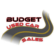 Budget Used Car Sales - Killeen, TX: Read Consumer Reviews, Browse ...