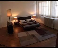 chambre roche bobois xxo maison coloniale et roche bobois 3 enseignes pour 3 chambres