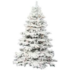 Kmart Small Artificial Christmas Trees by Dazzling Design White Artificial Christmas Tree Trees Cheap Pine