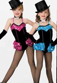 costume danse moderne jazz aliexpress buy justaucorps ballet dress for children child