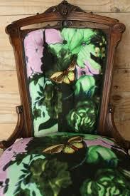 Best Fabric For Sofa by 15 Best Fabric For Sofa Images On Pinterest Floral Prints