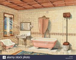eine abbildung mott bügeleisen 1884 katalog werke das